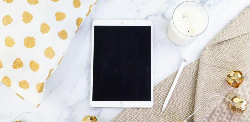tablet best deals