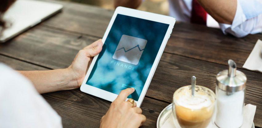 cheapest-tablet-online