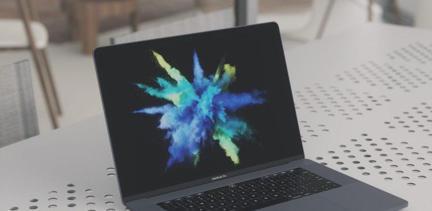 best deal tablet