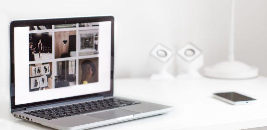 tablet deals online